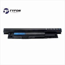Dell Inspiron 14R 5421 3421 15R 5521 3521 Compatible Laptop Battery