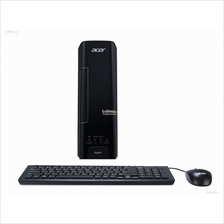 [20-May] Acer Aspire AXC730-3455W10 Desktop PC *Intel J3455*