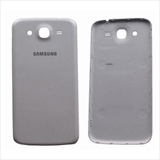 SAMSUNG GALAXY MEGA 5.8 I9150 I9152 OEM BATTERY DOOR COVER