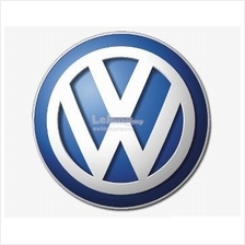VW Passat/CC/Golf GTI/Scirocco & Audi A4/A5/A6/TT Oil Change Package