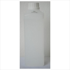 PG, Propylene Glycol, USP Food Grade, 1000g Bottle