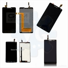 Lenovo K910 P780 S850 S860 S920 S930 S939 LCD Digitizer Touch Screen