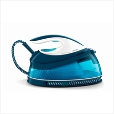 Philips PerfectCare Compact Steam generator iron GC7805 ( GC7805/20 )