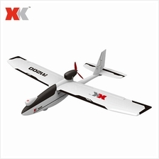 A1200 2.4GHZ 4CH 3D / 6G SYSTEM BRUSHLESS MOTOR EPO FOAM FIXED-WING RC AIRPLAN