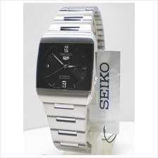 SEIKO 5 Automatic 21 Jewels SNY005J1 SNY005 Japan Made Ladies Watch