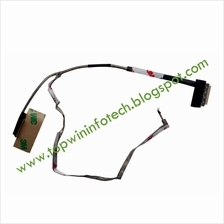 LENOVO S400 S405 S300 S410 S415 S400T SCREEN LCD CABLE (TOUCH SCREEN)