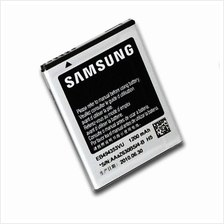 Battery Samsung Galaxy V W Corby 2 Pocket Neo Y Mini Replace Sparepart