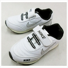 CHILDREN AND BABY SPORT SHOES - RUBBER SOLES - NIKE ADIDAS,Kids, Mum