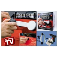 Pops A Dent Car Repair Kit High Quality, Fix It Pro