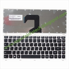 LENOVO S300 S400 S405 S415 S40-70 S40-70TOUCH KEYBOARD