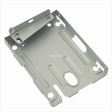 PS3 Super Slim Hard Disk Drive HDD Mounting Bracket Caddy CECH-400x Se