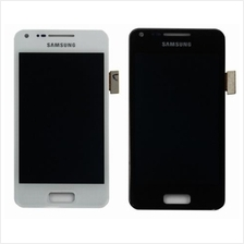LCD Screen Digitizer for Samsung Galaxy S Advance Duos