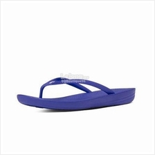 Fitflop IQUSHION Beach Slippers