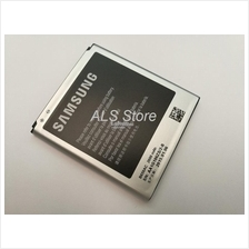 Original Battery Samsung Galaxy Mega 5.8 I9150 S4 Active I9295 B650AC