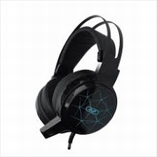 AVF GAMING GEARS HM-G6 WIRED HEADSET