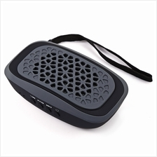 Y - 15 PORTABLE WIRELESS BLUETOOTH 3.0 SOUND BOX MUSIC STEREO SPEAKER