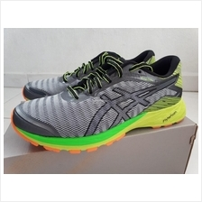 Authentic ASICS DynaFlyte Running Shoes