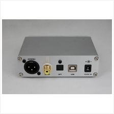 (PM Availability) YULONG U18 asynchronous USB interface
