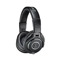(PM Availability) Audio Technica ATH-M40x M40x Headphones