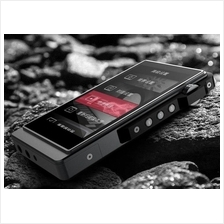 (PM Availability) iBasso DX200 Digital Audio Player DAP