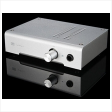 (PM Availability)Schiit Vali - Subminiature Hybrid Headphone Amplifier