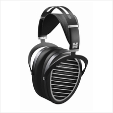 (PM Availability) Hifiman ANANDA | Open-back Planar Magnetic Headphone